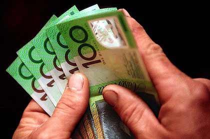 学会这8招 你的澳洲留学费用大打折扣