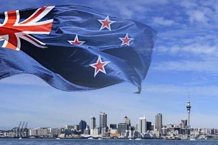 如何选择新西兰移民专业
