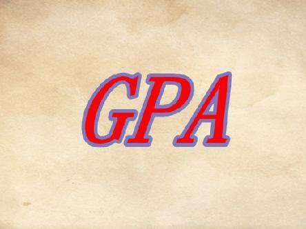 申请加拿大名校:GPA多重要?