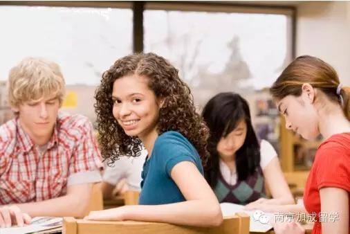 申请加拿大本科,高考成绩是必须的吗?