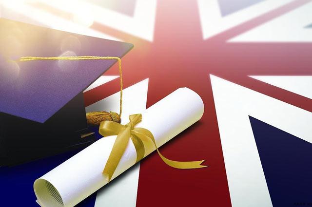 留学生必看:英国移民政策最新变动