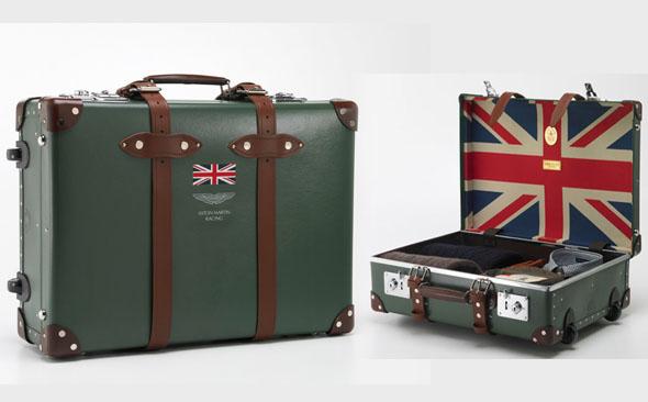 如何避免在英国机场丢行李