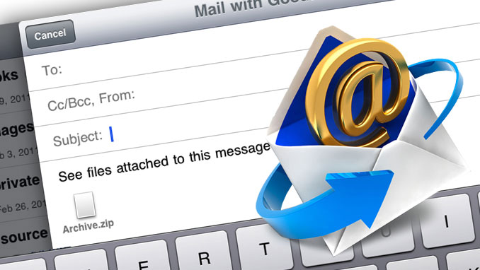 英国留学用邮件联系校方时需注意