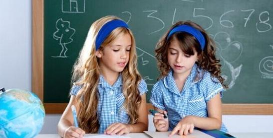 新加坡小学留学受追捧