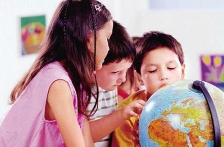 新加坡读小学留学成绩要求