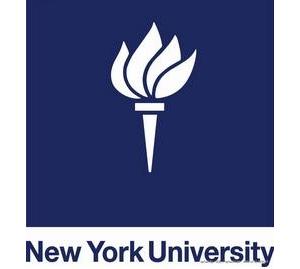 纽约大学留学生人数连续两年全美最高