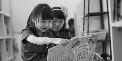 小学国际教育:市场热需要冷思考