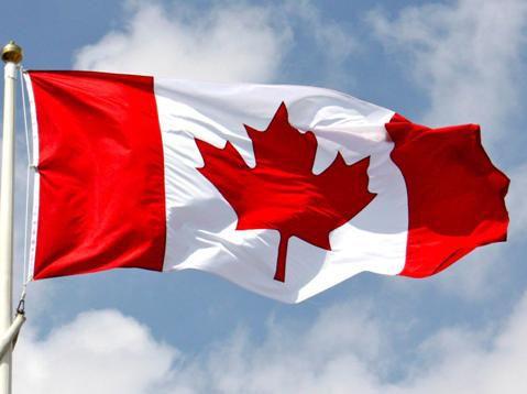 加拿大留学毕业后如何移民
