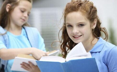 培养速记能力,轻松拿下GMAT阅读