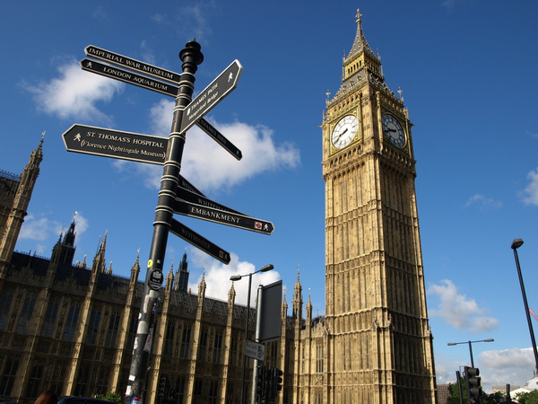 英国留学研究生申请常见误区