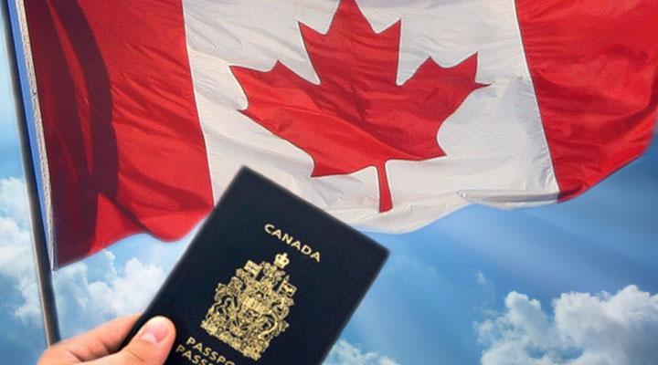 加拿大留学生移民,又出利好政策啦!