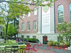 常春藤名校入学要求有变 SAT考试明年新改革