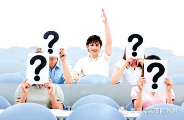 名师支招:到底先学托福还是先学SAT?