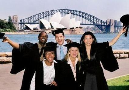 留学须知:澳大利亚职业教育和培训体系