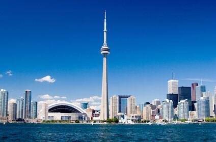 加拿大环境科学专业大学排名