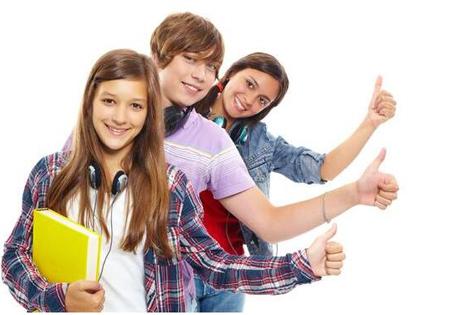 教师亲述:为何我的学生们都转入了国际学校