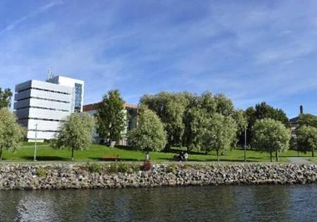 芬兰高校将向欧盟以外留学生收学费