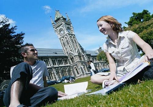 新西兰留学热门专业应如何选择