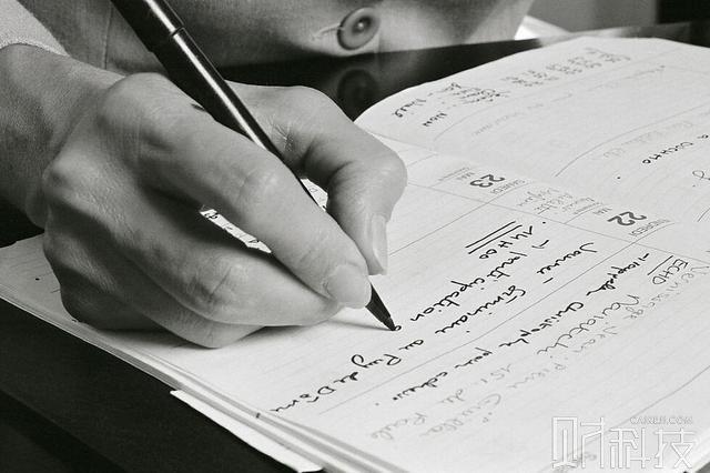想提高托福写作速度 熟能生巧很重要