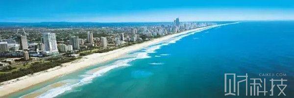 盘点:澳洲各州留学优势分析+费用参考