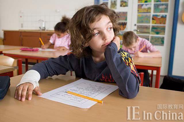 新SAT考试九大变化 你都读懂了么?