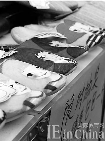 大学老师用花式作业替期末考试:卖拖鞋抄小篆