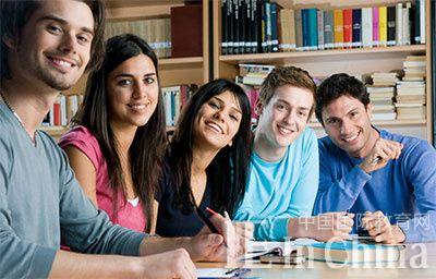加拿大政府对留学生的优惠政策