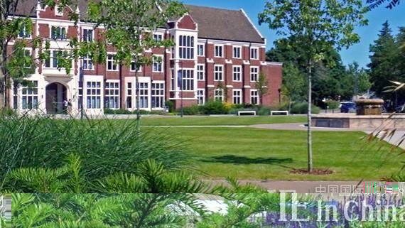 2016年英国最热门大学揭晓 牛津剑桥非首选
