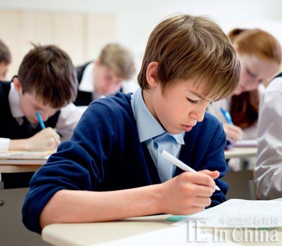 """家长必看:""""幼升小""""阶段的国际学校选择"""