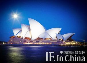 澳洲留学生获得绿卡的最佳方式