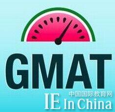 备考经验:GMAT数学51分如何实现呢?