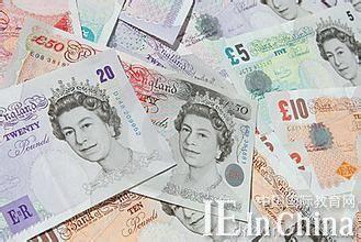英国留学保证金 你需要知道的事