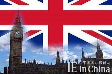 去英国留学签证续签要注意什么