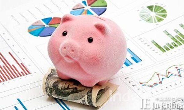 美国留学贷款办理须知