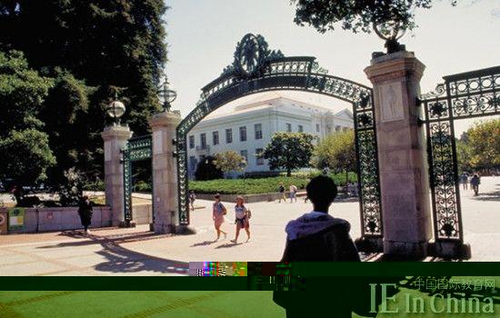 国外商学院那么贵 我能赚回来吗?