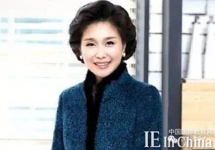 韩国首席妈妈亲述秘诀:6个孩子如何成为哈佛耶鲁博士