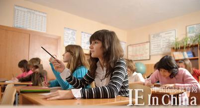 2016新SAT数学考试对中国考生有利吗?