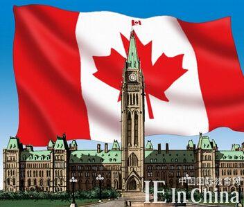加拿大双录取要点