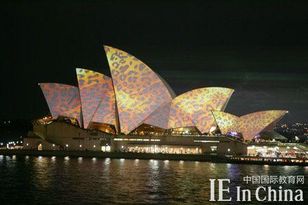 澳洲留学好处知多少?