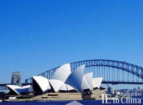 澳洲留学申请的最低要求