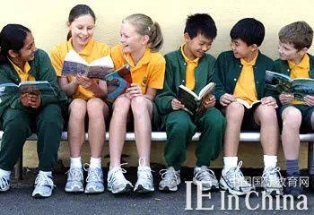 初中生澳洲留学需要注意什么