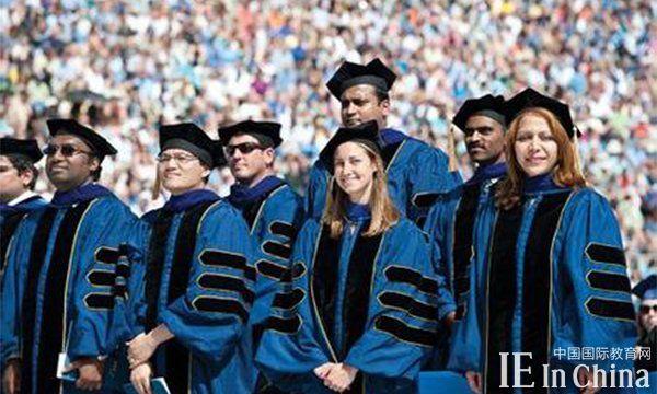 美国大学转专业前要考虑的七个问题