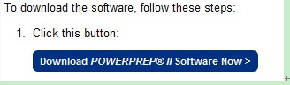 GRE有哪些模考软件?