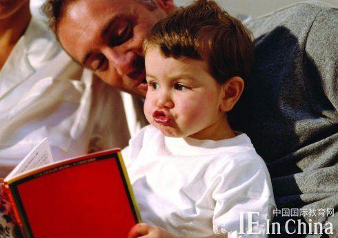 孩子成长中必不可少的五种经历
