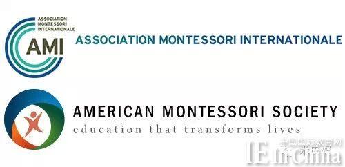 如何选择蒙特梭利学校