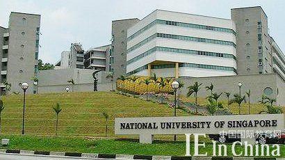 大学教育最贵的11个国家排名