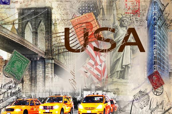【自我评测】你真的适合美国留学吗?