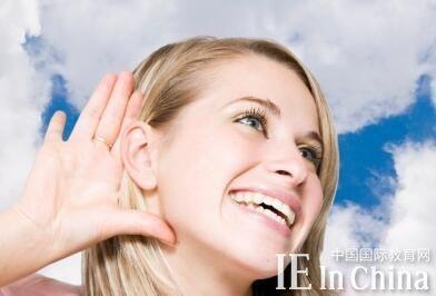 如何突破托福听力单词:多接触 熟悉各种搭配