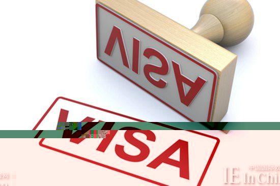 美国留学签证延长有效期的签证类别