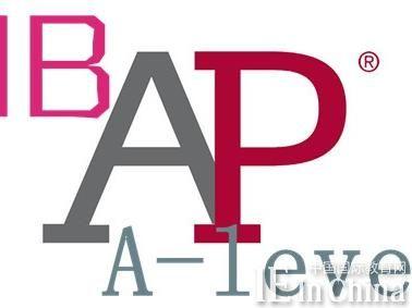三大主流国际课程:IB课程、A-level课程、AP课程